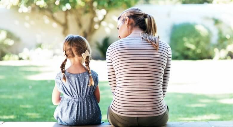 آموزش مهارتهای زندگی به فرزندان,آموزش مهارتهای زندگی به کودکان,اموزش مهارتها به فرزندان