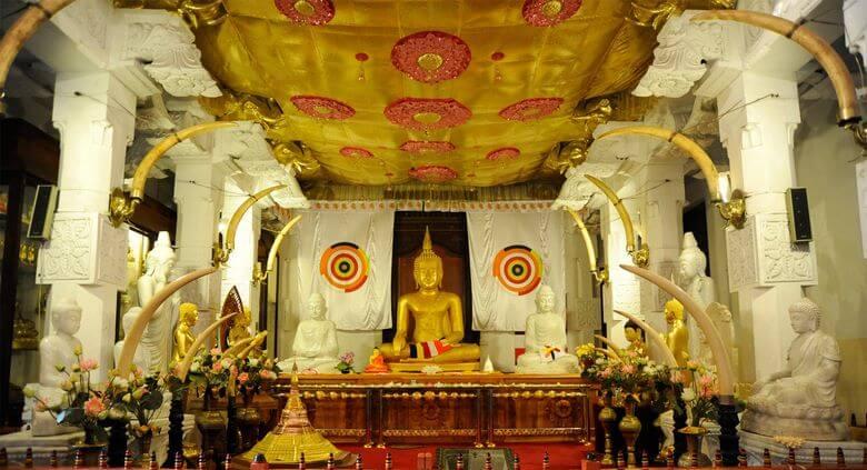 سفر به سریلانکا در تابستان,سفر به سریلانکا ویزا,هزینه سفر به سریلانکا,