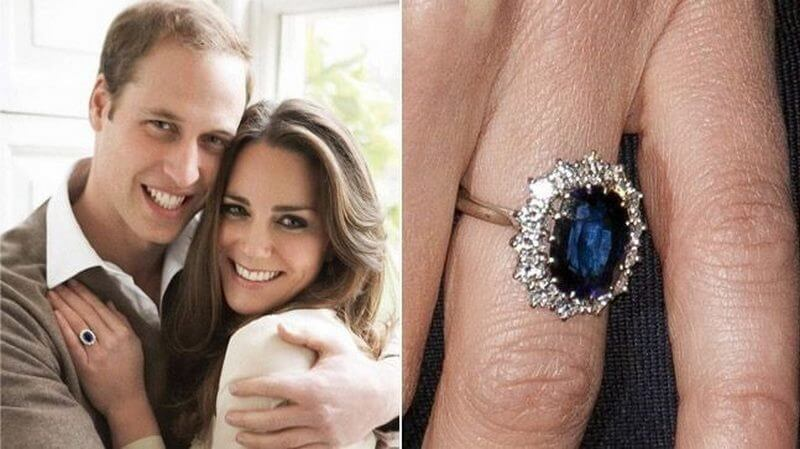 بهترین مکان برای خرید حلقه ازدواج,بیمه حلقه ازدواج,حلقه ازدواج ساده
