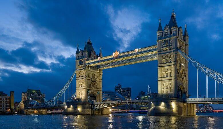 بزرگترین پل اروپا,قدیمی ترین پل های جهان,قدیمی ترین پل های دنیا,