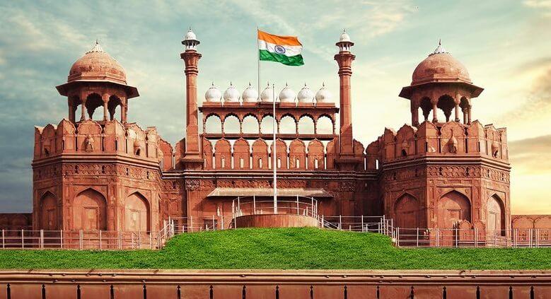 تور سفر به هند,سفر به باکو,سفر به هند