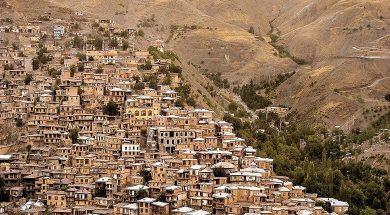 تصویر از دانستنیهای سفر به شهر مشهد و جزیره قشم سفر باتو