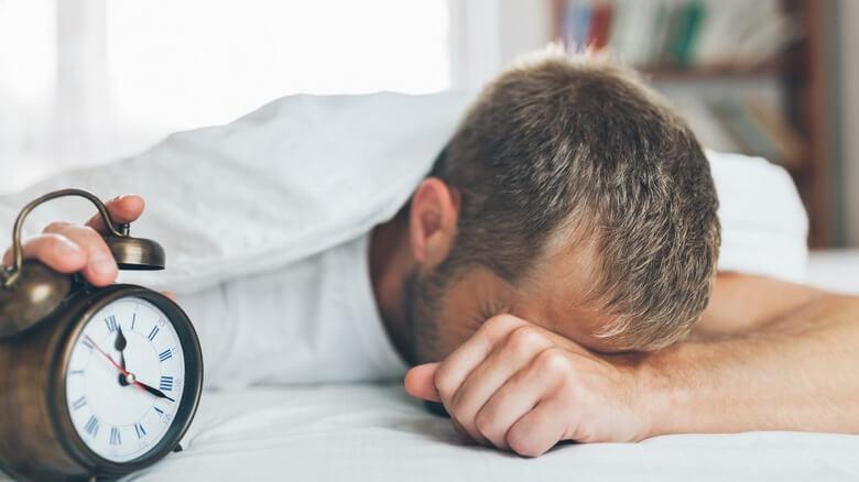 برای درمان بی خوابی,درمان بی خوابی با گیاهان طبیعی,درمان بی خوابی طبیعی,
