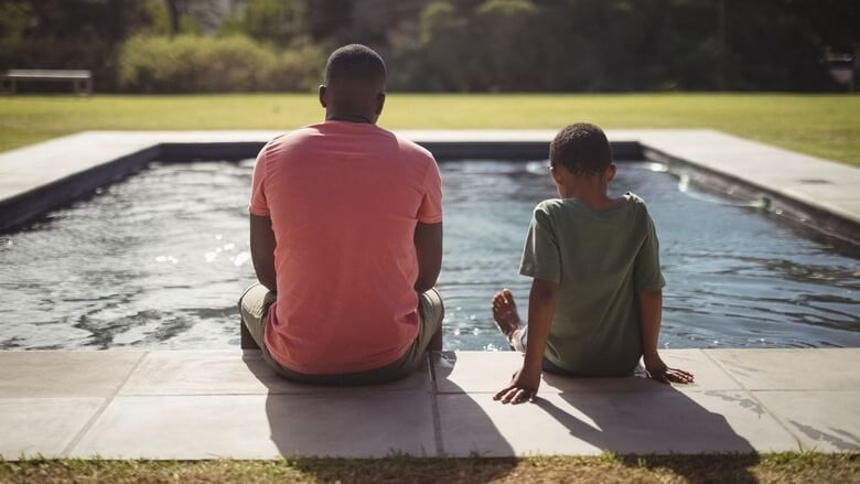 چگونه پدر و مادر خوبی باشیم,پدر و مادر خوبی باشید,پدر و مادر خوبی باشیم,