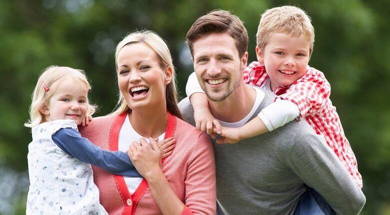 پدر و مادر خوبی باشید,پدر و مادر خوبی باشیم,چطور پدر و مادر خوبی باشیم