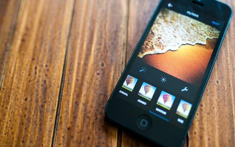 اصول عکاسی با موبایل,ایده های خلاقانه برای عکاسی با موبایل,ترفند برای عکاسی با موبایل,