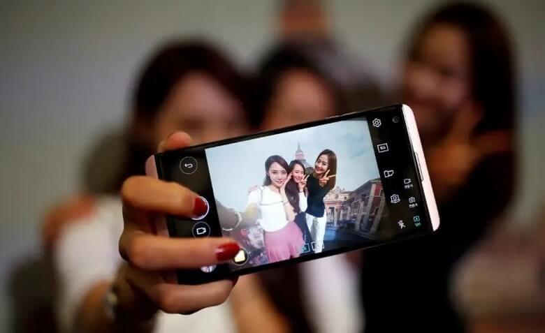چند ترفند برای عکاسی با موبایل,اصول عکاسی با موبایل,ایده های خلاقانه برای عکاسی با موبایل