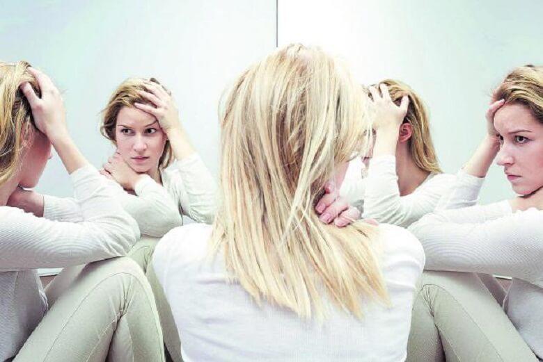 اختلال شخصیتی,اختلال شخصیتی خودشیفتگی,اختلال شخصیتی دو قطبی,