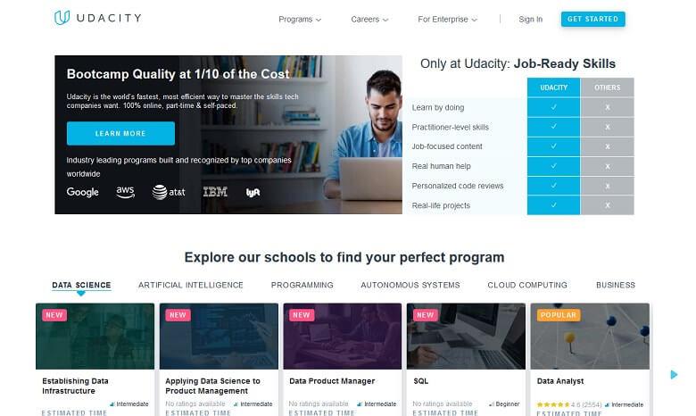وب سایت های آموزش آنلاین,بهترین سایت های آموزش آنلاین,بهترین سایت های آموزشی جهان