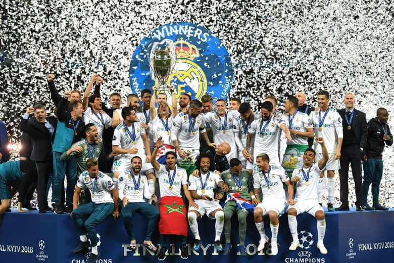 ده رکورد دست نیافتنی دنیای فوتبال,رکورد های دست نیافتنی فوتبال,رکوردهای فوتبال