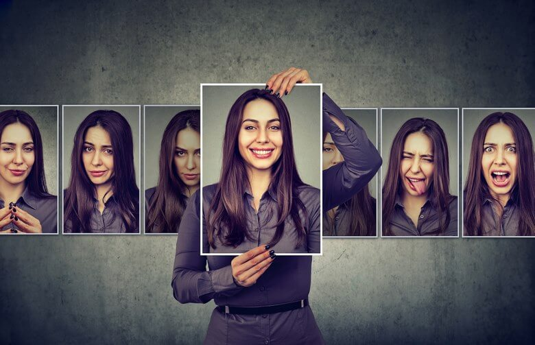 راه های شناخت شخصیت افراد,روش های شناخت شخصیت افراد,شناخت شخصیت افراد,