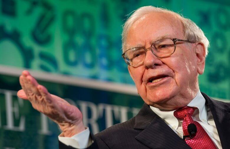 بزرگترین سرمایه داران جهان,راه پولدار شدن,پولدار شدن