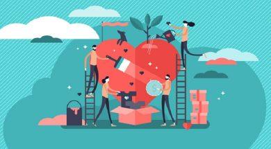 تصویر از 10 راه رسیدن به سلامتی که باید به آنها عمل کنید