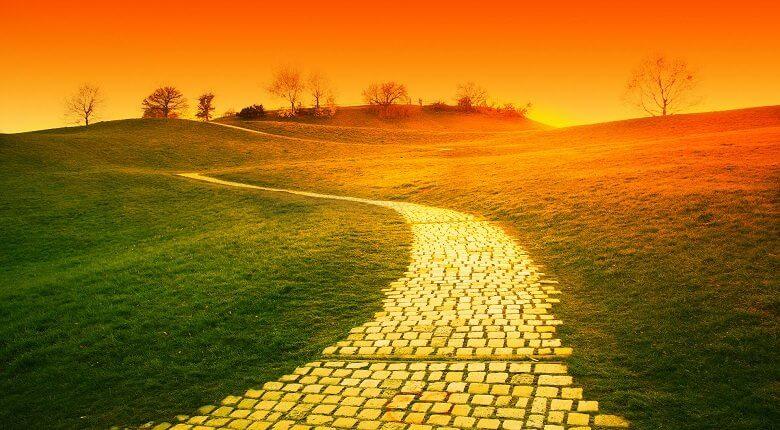 برای رسیدن به آرامش چه کنیم,بهترین راه رسیدن به آرامش,راه رسیدن به آرامش