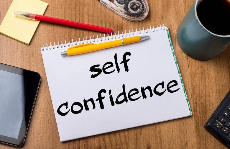 راه رسیدن به خودباوری,راه های افزایش خودباوری,راه های رسیدن به خودباوری,