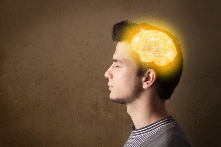 تصویر از 10 تا از راه های تقویت هوش و حافظه