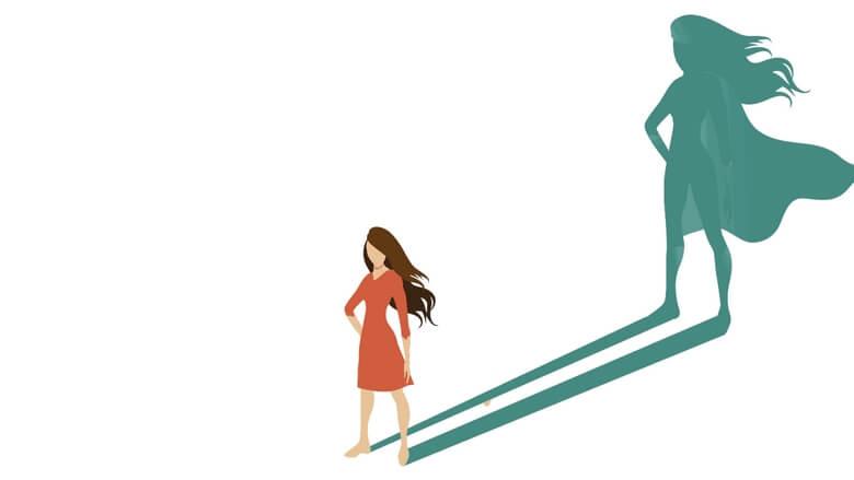 بالا بردن اعتماد به نفس در بزرگسالان,راه های افزایش عزت نفس,راه های افزایش عزت نفس