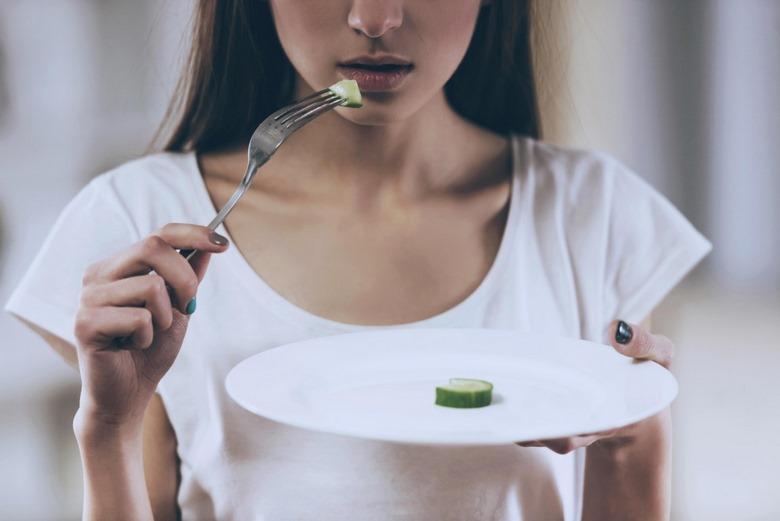 رژیم غذایی,رژیم لاغری استاندارد,رژیم لاغری اشتباه,