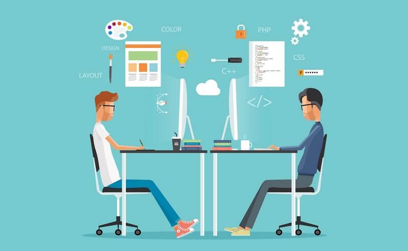 بهترین شرکت طراحی سایت,بهترین شرکت طراحی سایت ایران,بهترین شرکت طراحی سایت در ایران