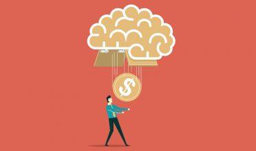 تصویر از هوش مالی چیست؟