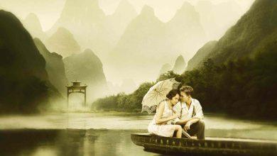 تصویر از قانون جذب عشق چیست و چه تاثیری دارد؟