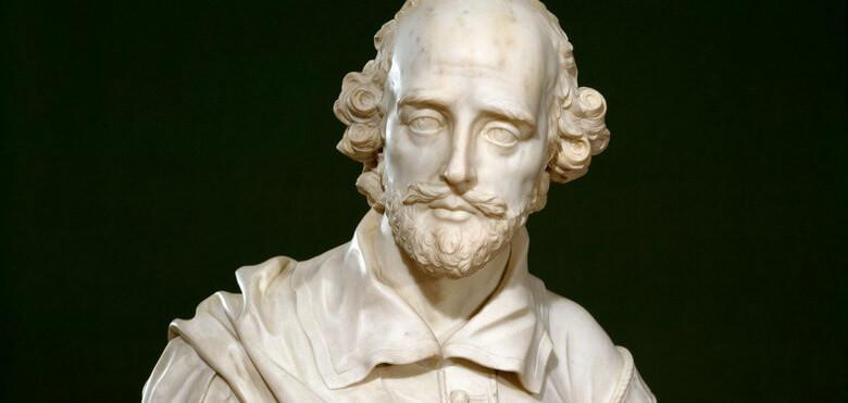 بیوگرافی ویلیام شکسپیر,خلاصه زندگی نامه ویلیام شکسپیر,زندگینامه ویلیام شکسپیر,