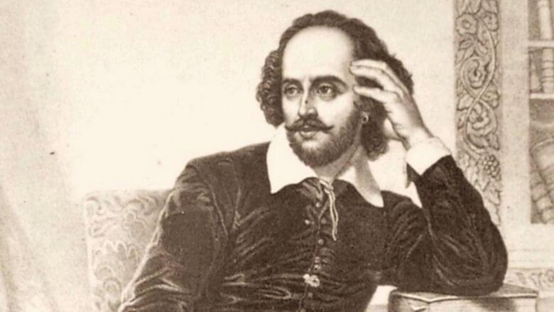 خلاصه زندگی نامه ویلیام شکسپیر,زندگینامه ویلیام شکسپیر,ویلیام شکسپیر,