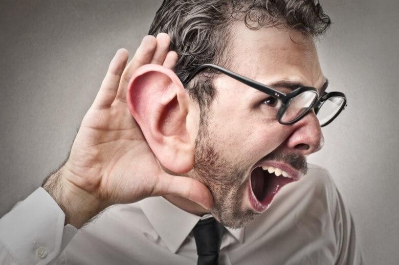 طرز خوب حرف زدن در جمع,علت مشکل در حرف زدن,فن بیان خوب حرف زدن,